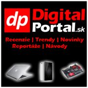 Digitalportal