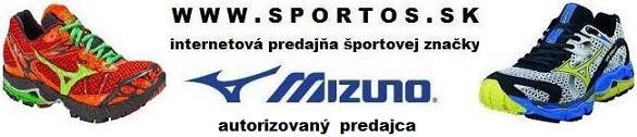 sportos.sk