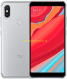 Xiaomi Redmi S2 3GB/32GB Global šedý