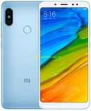 Xiaomi Redmi Note 5 4GB/64GB Global modrý