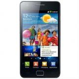 SAMSUNG i9100 Galaxy S II Noble Black