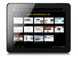 "TABLET 9.7"" KVD1105"