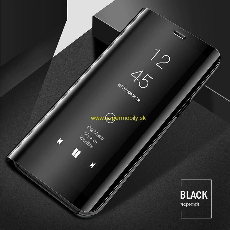Ochranné otváracie púzdro Xiaomi Mi 8 Lite (OCHRANNý KRYT XIAOMI MI 8 LITE)