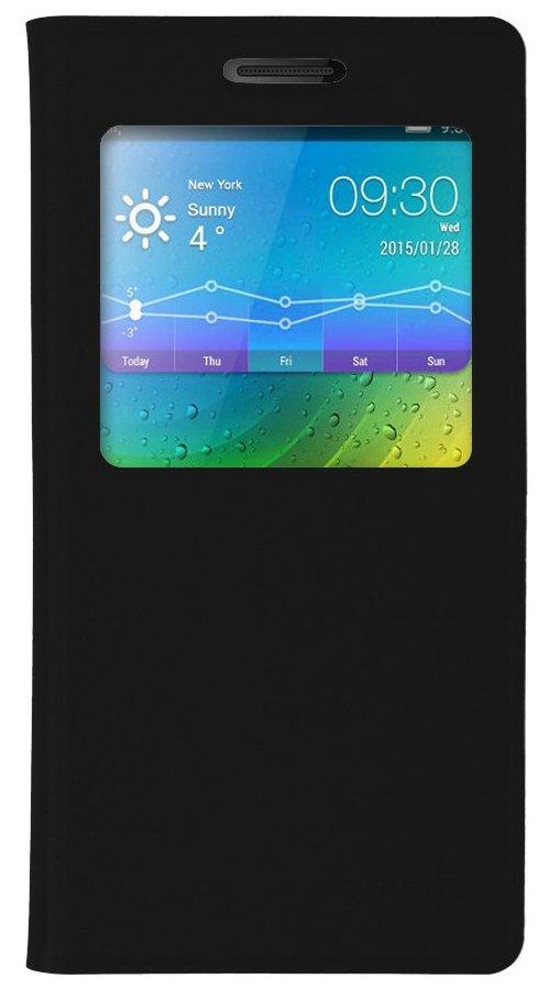 Ochranné otváracie púzdro Lenovo A7000 K3 Note (OCHRANNé PúZDRO LENOVO K3 NOTE A7000)
