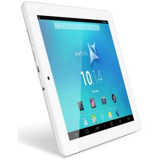 TABLET Allview Viva i10G 32GB