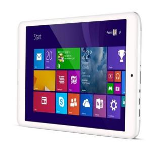 TABLET Allview Imperia i8  White