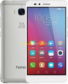 Huawei HONOR 5X 3/16GB