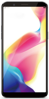 OnePlus 5T 8GB/128GB Black