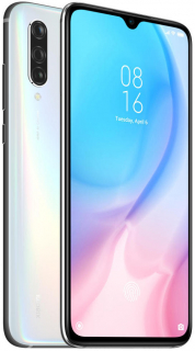 Xiaomi Mi 9 Lite 6GB/128GB Global biely