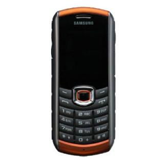 SAMSUNG B2710 Xcover Orange