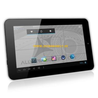 "TABLET 7"" AllDro Speed City"
