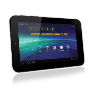"TABLET 7"" AllDro AX1 Shine"