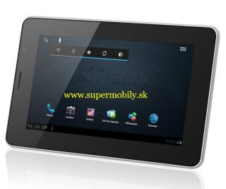 "TABLET 7"" AllDro AX2 Frenzy"