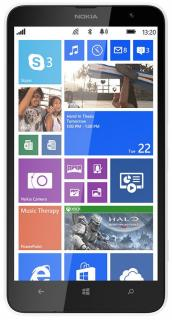 Nokia 1320 Lumia White