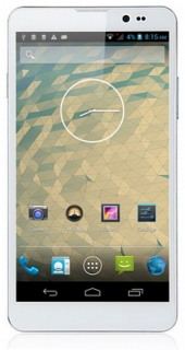 THL T200 White 32GB+2GB