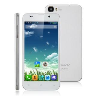 ZOPO ZP980+ 16GB White