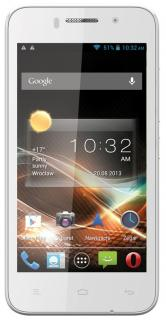 myPhone Next-S  White