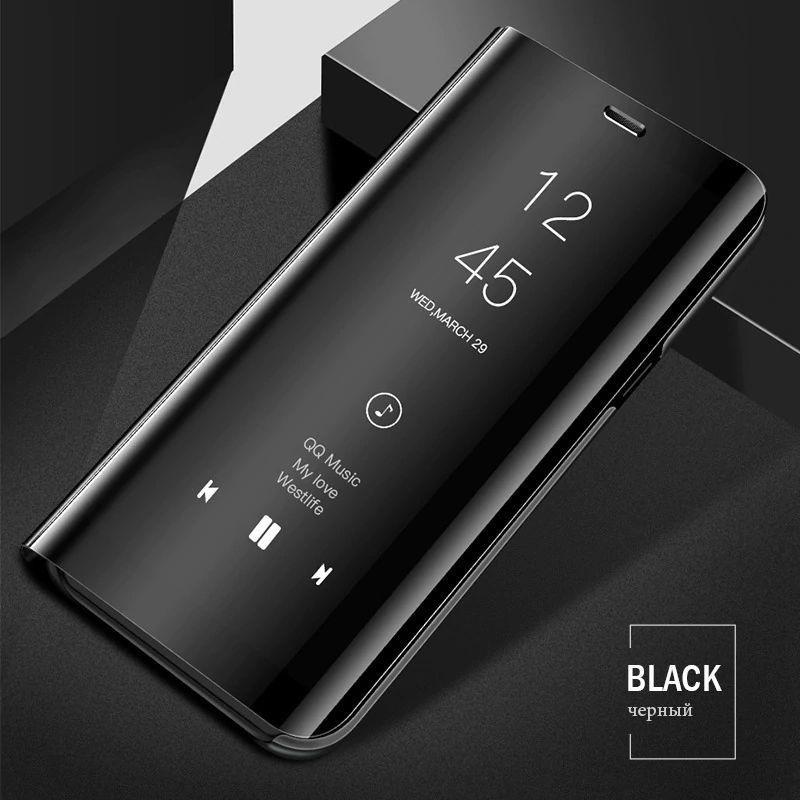 Ochranné otváracie púzdro Xiaomi Mi A2 Lite (OCHRANNý KRYT XIAOMI MI A2 LITE)